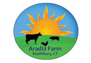 Aradia-Farm