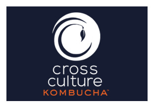 Cross-Culture-Kombucha-Logo-Website-1