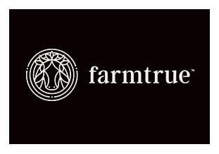 Farm-True-Ghee