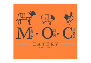 MOC-Eatery
