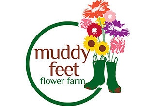 MuddyFeet_Logo