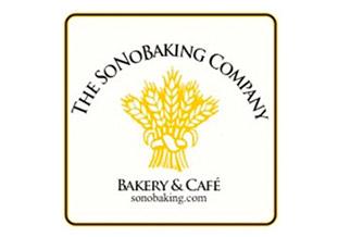 Sono-Baking-Co1