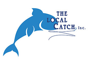 TheLocalCatch_logoWeb