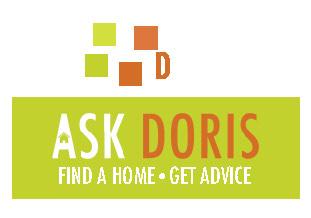 ask-dorris