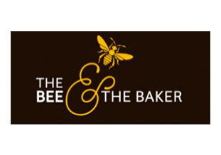 bee-baker
