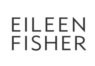 eleen-fisher