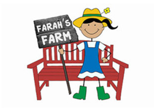 farahs-farm
