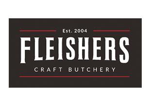 fleishers