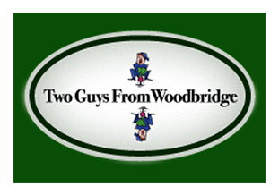 logo-two-guys