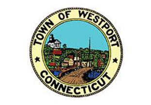 town-westport