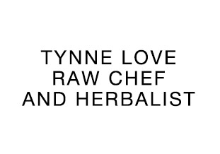 tynne-love