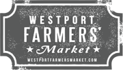 Westport Farmers Market