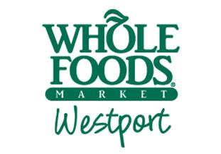 wholefoods-westport