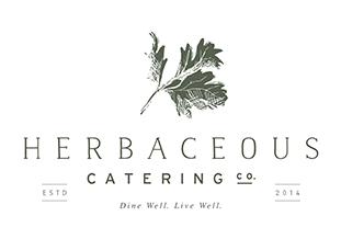 Herbacious-Catering