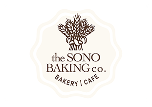 Sono-Baking-Co