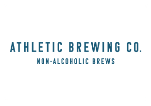 athletic-brewing