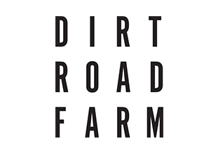 dirt-road-farm