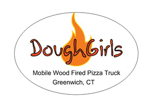 dough-girls