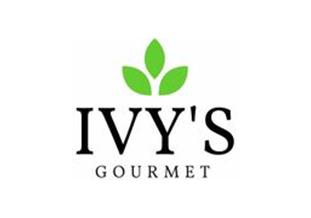 ivys-gourmet