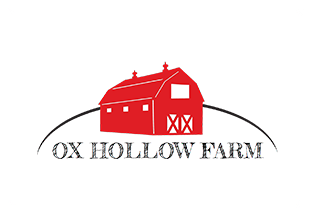 ox-hollow