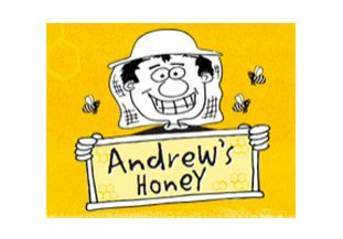 andrews-honey