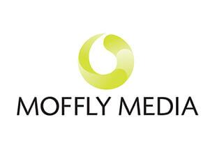 Moffly-Media