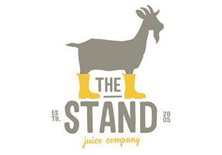 The-Stand-e1431901335952
