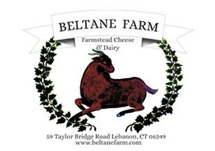 beltane-farm