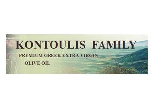 Kontoulis Family Groves