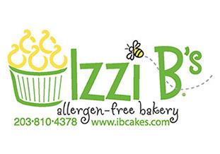 logo-izzy-b