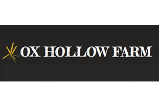 oxhollow