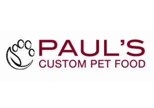 pauls=petfood