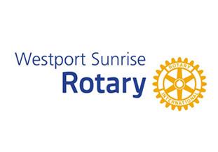 Sunrise Rotary