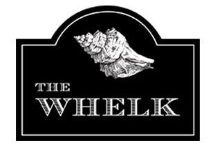 the-whelk