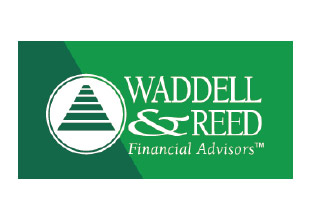 waddell-reed
