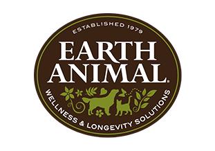 Earth-Animal