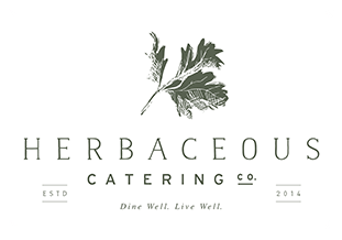 Herbaceous Catering