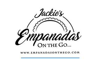 Jackie's-Empanadas