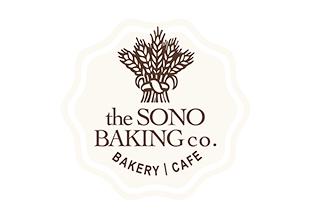 Sono Baking Co