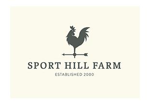 Sport-Hill-Farm
