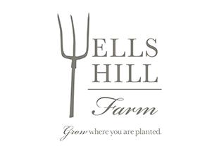 Wells-Hill-Farm