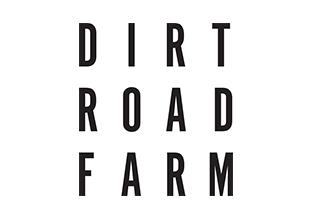 dirt-road-farm