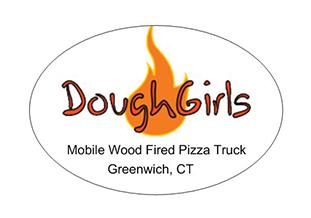 dough-girls