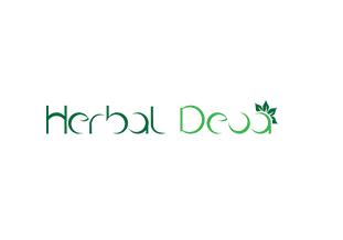 Herbal Deva