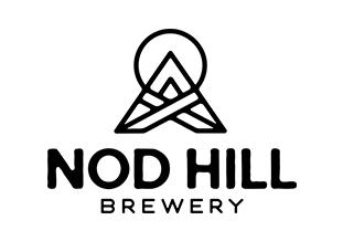 nod-hill