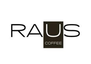 raus-coffee