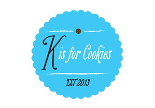 k-is-for-cookies-v2