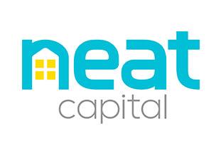 neat-capital-v2