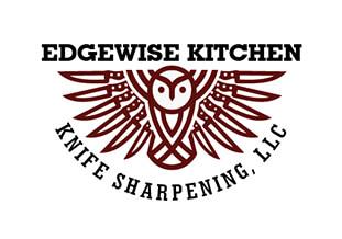 edgewise-kitchen