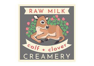 Calf & Clover